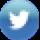 Entireweb Twitter